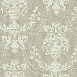 Monaco 2 Wallpaper GC30503 By Collins & Company For Today Interiors